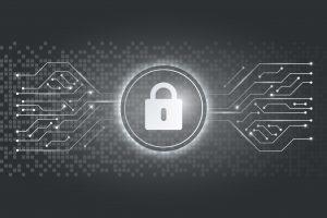 Sécurité informatique : comment se protéger contre le vol de données ?