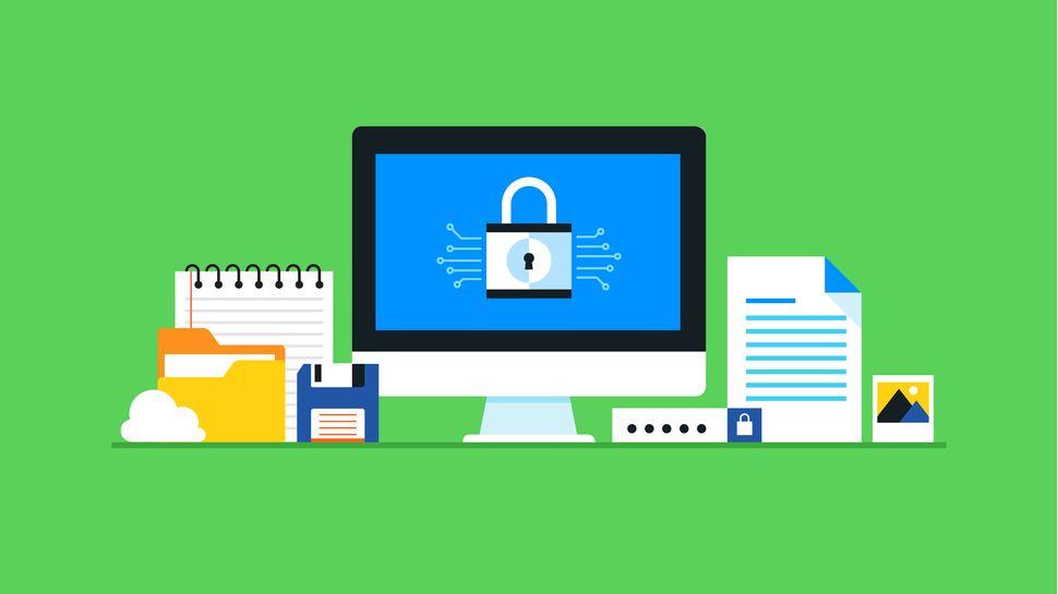sociétés de VPN