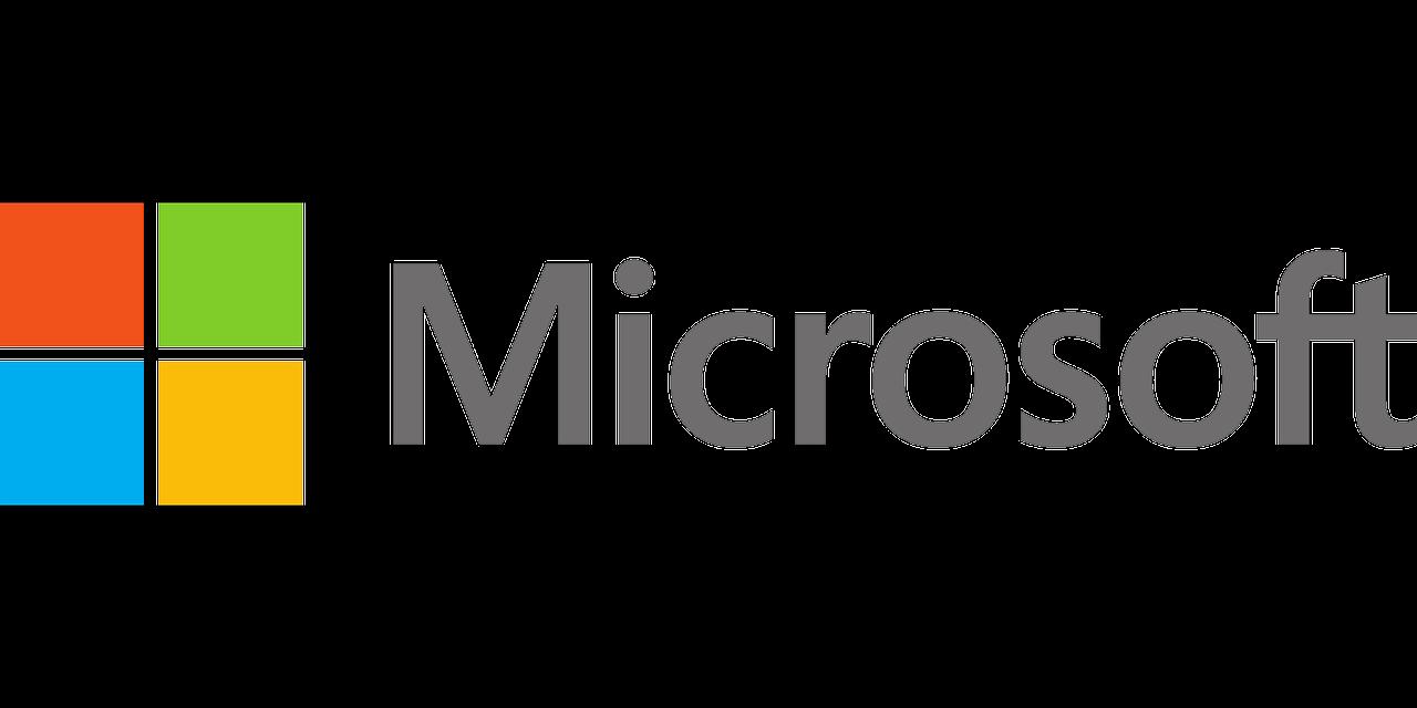 Microsoft - projet Freta contre logiciels malveillants