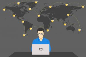 Projet Freta - malware sur Linux