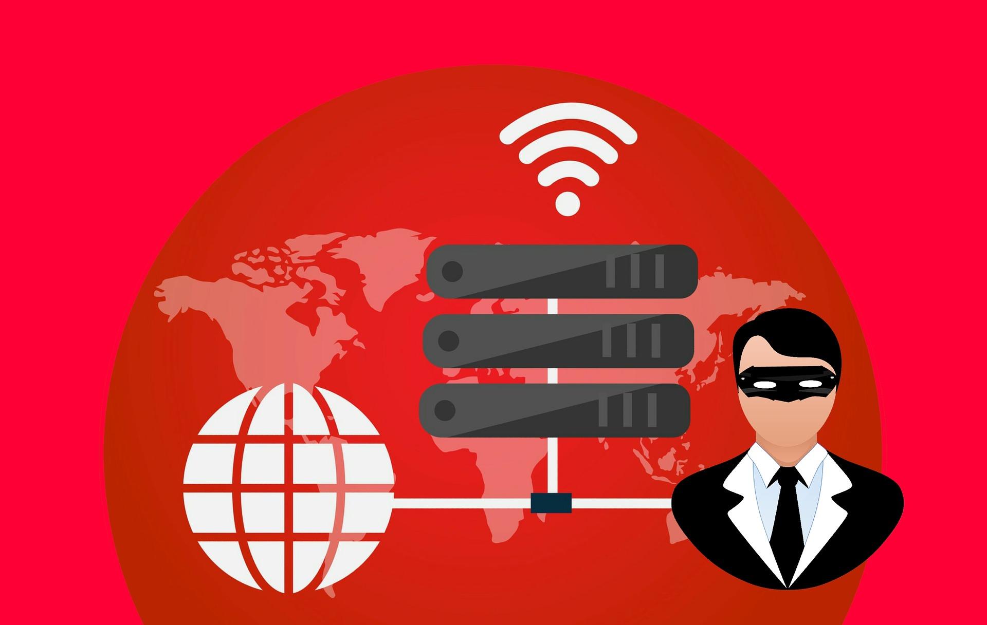 Meilleurs VPN 2020