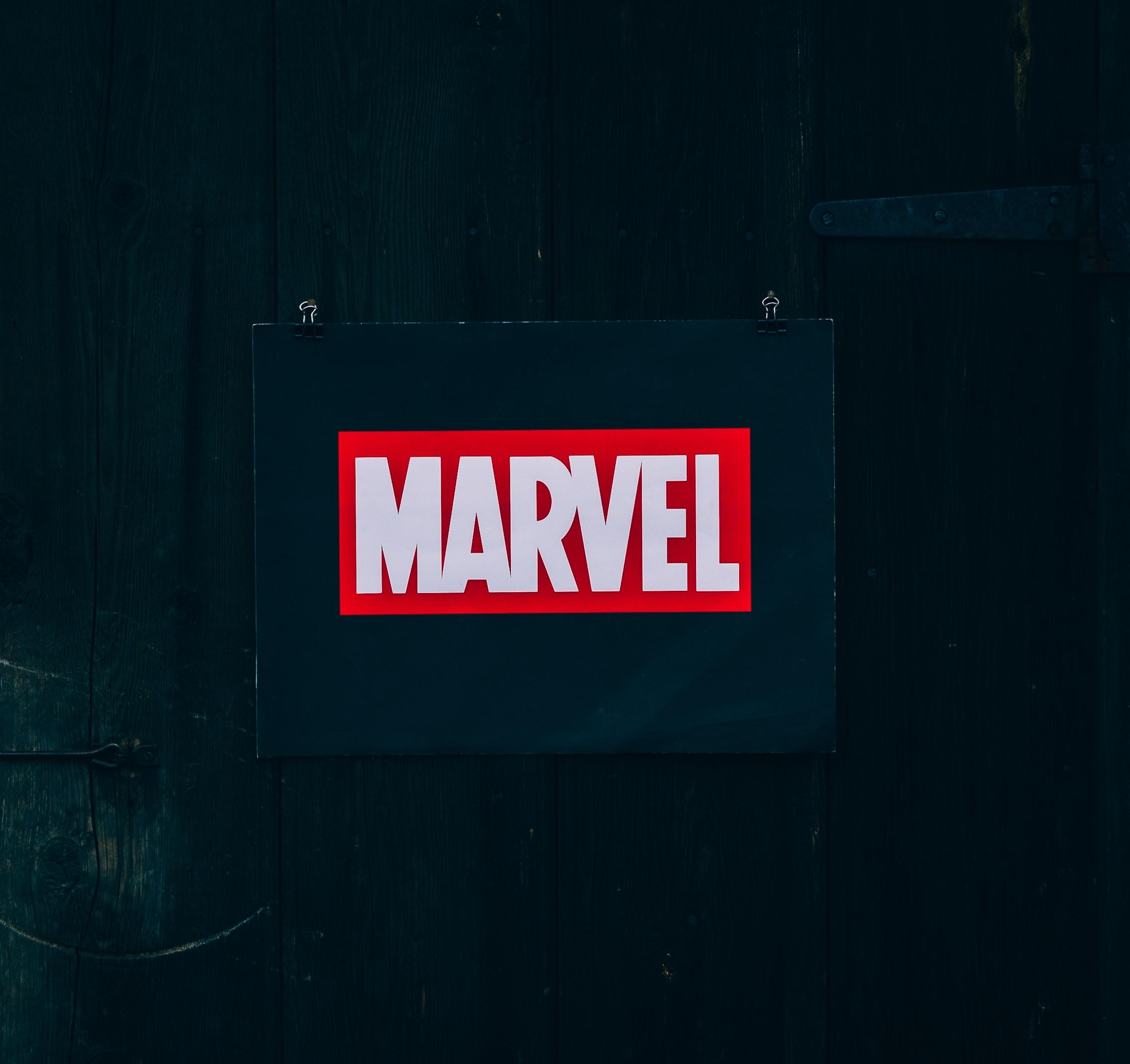 marvel's avengers : un nouveau jeu héroïque